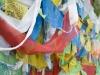 prayer_flags_1