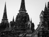 thailand_ayutaya
