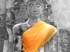 thailand_budha_sash_2_bw